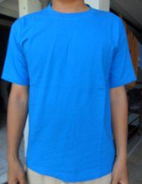 kaos-polos-biru