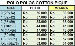 wpid-Harga-Polo-Shirt-Polos.jpg